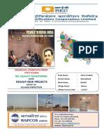 15 Dinora 115557.pdf
