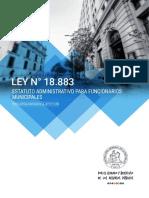PDF Ley 18883