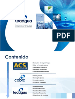 1371816523_presentacion.pdf