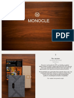 MEDIA KIT - Monocle 2016 (Small)