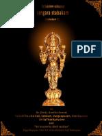9 Srngara Stabakam.pdf