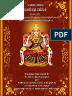 8 Soundharya Stabakam.pdf