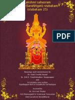 25 Saranagathi Stabakam.pdf