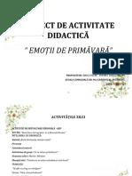 PROIECT DE ACTIVITATE DIDACTICĂ gr 1 bun cu flori.docx