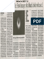 IndExpress BlackHoleImage 11April2019 P14-1