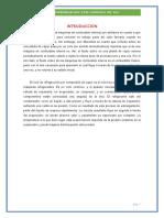 EVAPORIZACIÓN.docx