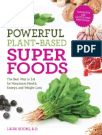 Powerful Plant-Based Superfoods.pdf