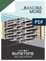 Sunstone Brochure_25.5cmX36cm_Believe logo.pdf