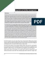 reference15.pdf