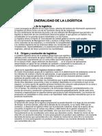Carta-Organica-Municipal-en-vigencia-a-sept-2011.pdf
