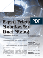 Ducting_Equal Friction Method_10.pdf