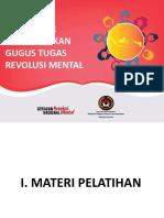 pptmodul11-161221144628