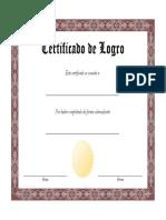 cert-log1.pdf