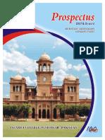 prospectus_icp_2017.pdf