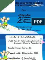 PPT APP Dr. Wiji, - Copy