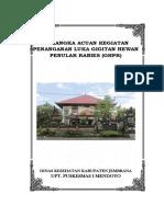 1. COVER KAK