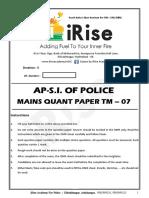 mains 8tm.pdf