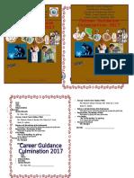 Career Guidance Programme.doc