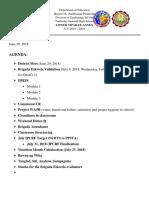 Teachers' Conference (6-29-2018).docx