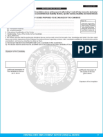 rrb-je-2018-28-36splitpdf-4cf4bd97.pdf