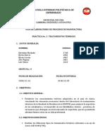 tratamientos termicos_informe