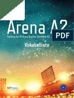 ArenaA2-VokabellisteDE_V2