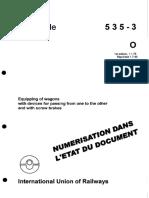 e535-3_NT_199507_9p.pdf