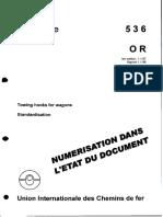 e536_NT_199601_6p.pdf