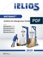 HELIOS_OKTOMAT_FR_2019_.pdf