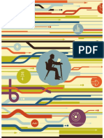 Dunlosky-et-al-2013-What-Works-What-Doesnt.pdf