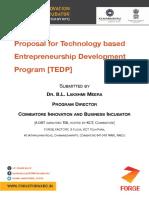 EDII_TEDP_Proposal_v1.pdf