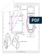 QQQ-Model.pdf