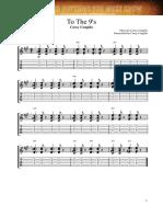 Corey_Congilio_39_s_50_Blues_Rhythms_You_Must_Know_21-40.pdf