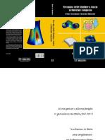strutture_a_Guscio.pdf