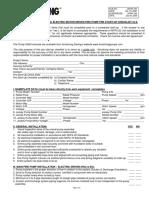 USF43.194.pdf