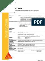 sikagard-63_n (1).pdf