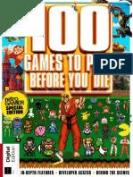 Retro Gamer 100GTPBYD.pdf
