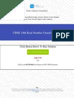 real-numbers.pdf
