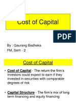 Ch 6 - Cost of Capital.pdf
