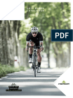 MERIDA_Bikes_Catalogue_2017_INT_Web.pdf