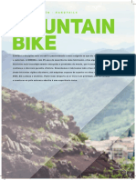 2018MeridaBTT.pdf