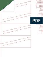 cd1.pdf