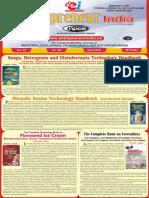 April 2019 Entrepreneur India Monthly Magazine