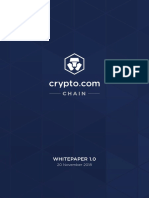 chain_whitepaper.pdf