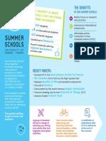 731059_summer schoolsA.pdf