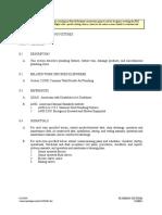 1pdf.net Section 224000 Plumbing Fixtures Port of Portland