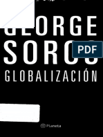 George Soros - Globalizacion - copia.pdf