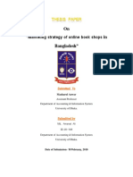 Online bookstore in Bangladesh.pdf