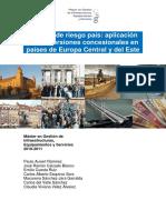 Riesgopais_Europa_del_Este_2011_Claudia_Velez.pdf