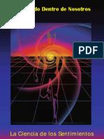 eBook El Mundo dentro de Nosotros - InsideStory.pdf